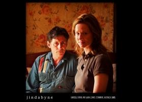 jindabyne-final-02-edit-edit_0
