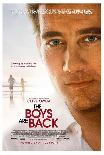 13_boys-are-back-poster-sized