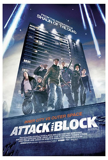 attack_the_block_poster02