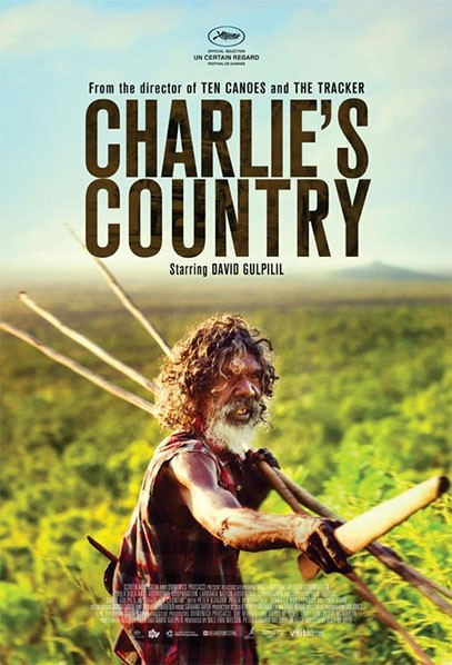 charlies-countrey-poster