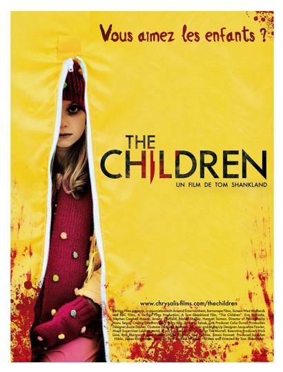 children-poster-0