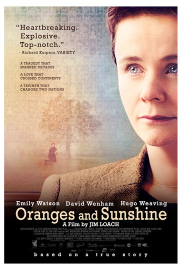 poster_oranges_sunshine