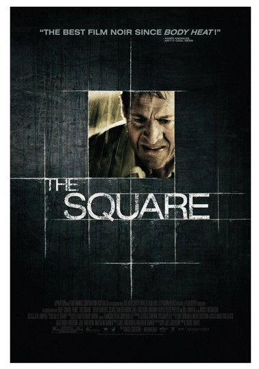 the-square-original1