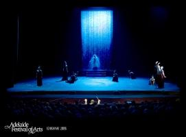 adelaide-festival-02-edit