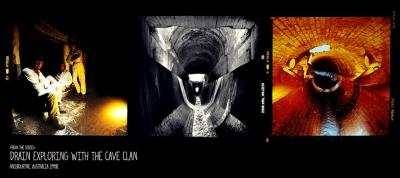 cave-clan-edit-edit